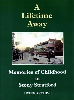 A Lifetime Away