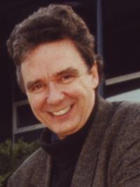 Roger Kitchen