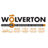 The History of Wolverton in 100 objects