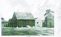 Southside Farm