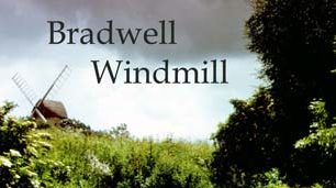 Bradwell Windmill - Catherine