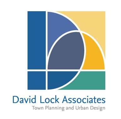 David Lock Associates