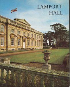 Lamport Hall, Northampton