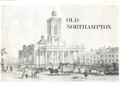 Old Northampton