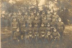 Unit Photograph