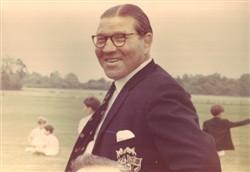Ray Longland (2)