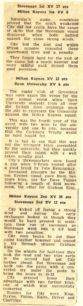 'Stevenage 1st XV 17pts, Milton Keynes 1st XV 0'