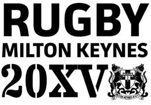 Milton Keynes Rugby Union Football Club (MK RUFC)