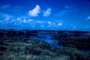 Linford Lakes