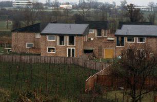 Simpson housing estate