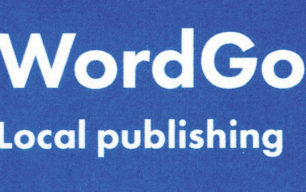 Word Go Publications