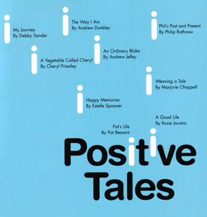 Positive Tales