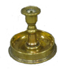 Object No.55