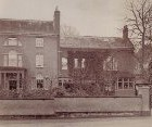 Picture of the Holt in 1900's