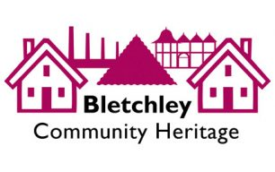 Bletchley Community Heritage