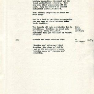 ALC_19_14_1.jpg page 1