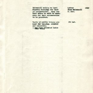 ALC_19_21_1.jpg page 1.