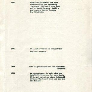 ALC_19_21_2.jpg page 2.