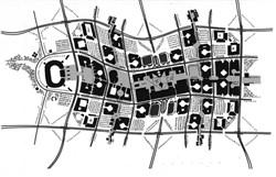 Image 10. 'A lazy grid' (David Lock)