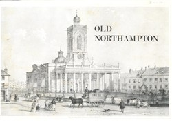Old Northampton