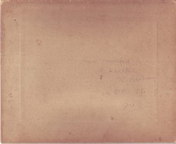 Photograph of George Mumford
