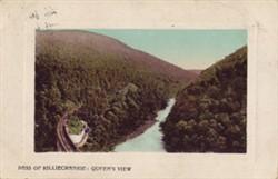 Photographic postcard,