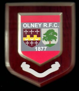 Olney Rugby Union Football Club