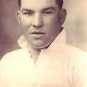 Ray Longland (1)