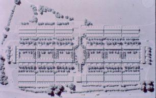 Windmill Hill model