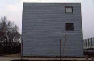 A house in Beadlemead, Netherfield
