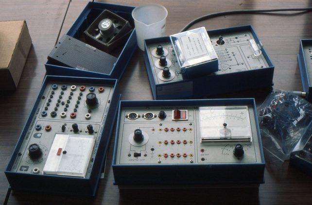 Computing devices
