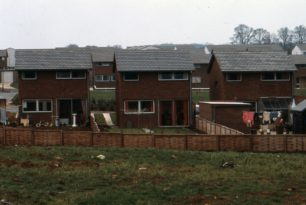 Melton in Stantonbury