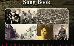 The Milton Keynes Songbook