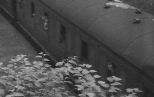 Last Train, 5-Sep-1964