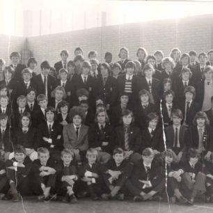Upper School