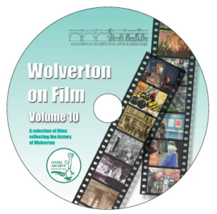 Wolverton on Film vol 10