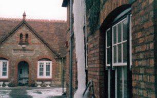 The Retreat, High Street Stony Stratford 1986