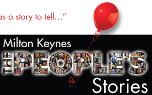 MK50 People's Stories