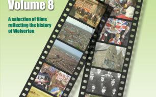 Wolverton On Film Volume 8 at Heritage Open Days 2019