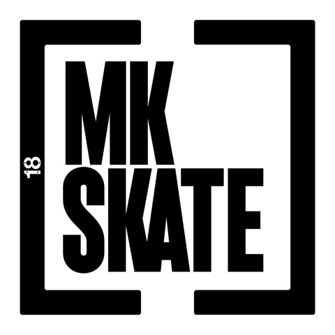 MK Skate