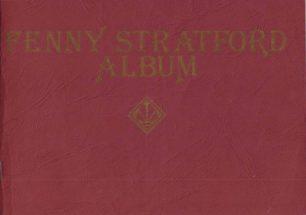 Fenny Stratford Album