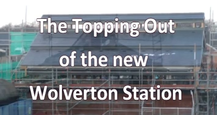 Watch our new weekly Wolverton On Film series here