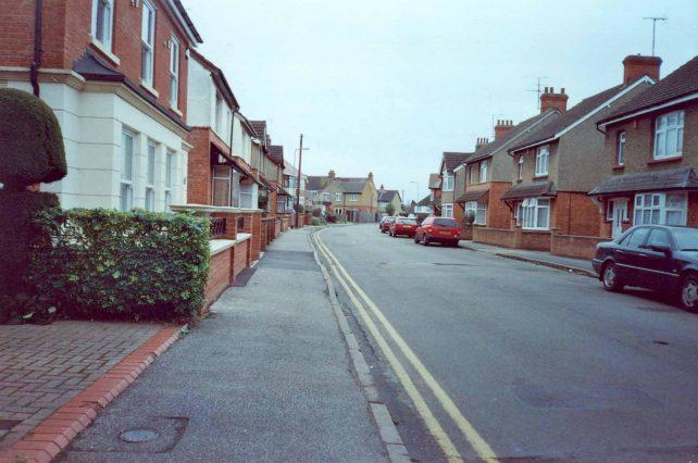 Lennox Road 1